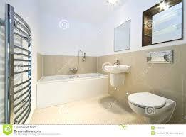 badezimmer grau beige kombinieren badezimmer geräumiges badezimmer sandfarben grau badezimmer grau