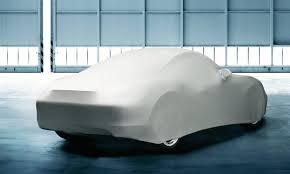 porsche 911 car cover porsche oem car cover 6speedonline porsche forum and