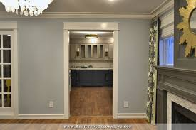 and the winning living room paint color is u2026
