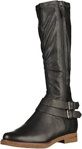 womens boots uk cheap tamaris boots high with touch it sole black 1 25608 27 001 s