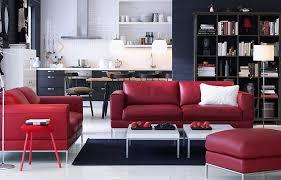 sofa schã ner wohnen das ledersofa pflege eigenschaften schöne modelle schöner