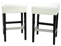 ikea step ikea folding stools step stool wood set of bar stools folding