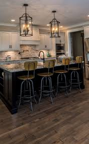 Kitchen Floor Design Flooring Ideas Flooring Design Trends Shaw Floors