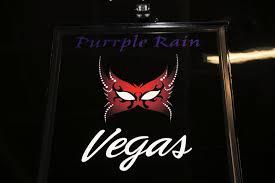 party bus logo purple rain party bus photo tour photo tours vegas