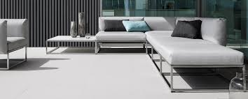 Cloud Sectional Sofa Gloster Cloud In Grey From Cosh Living Ali And Nic Pinterest