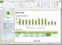 Microsoft Excel Business Templates Best 25 Excel Dashboard Templates Ideas On Dashboard