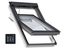 buying guide roof windows u0026 skylights for kitchens sterlingbuild