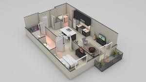 apartment 324 floor plans alta fillmore