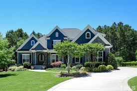home design excellent architecture of homes for sale durham nc