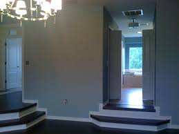 foyer behr frosted jade