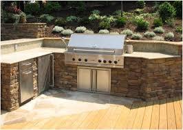 backyards cool backyard bbq pit designs modern backyard