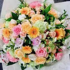 Flowershop Florist Wellington Nz Send Flowers Delivery Wellington Nz