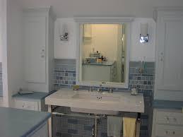 Bathroom Sink And Mirror Bathroom Sink Dimensions House Decorations