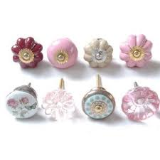 151 best drawer and doorknobs images on pinterest drawer knobs