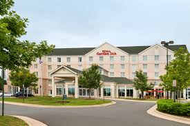 Dulles Town Center Map Hilton Garden Inn Dulles North Pm Hotel Group Hotel Management