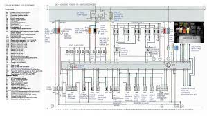g4 wiring diagram wiring amazing wiring diagram collections
