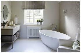 moderne fliesen für badezimmer ideen ehrfürchtiges moderne bad fliesen beispiele moderne