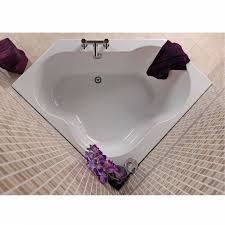 realm corner bath victoria plumb new home pinterest corner realm corner bath victoria plumb