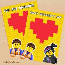 95 best lego images on pinterest birthday party ideas lego