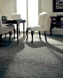 flooring interesting decorative karastan carpet for elegant