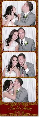 photo booth rental utah photo booth photo booth rental utah my wedding