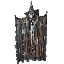online buy wholesale halloween witches decorations from china