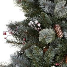 Small Pre Decorated Christmas Trees by Best 25 Pre Decorated Christmas Trees Ideas On Pinterest Pre