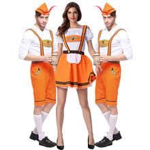 Popular Halloween Costumes Men Popular Halloween Costume Guys Buy Cheap Halloween Costume