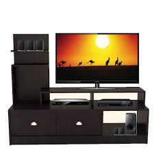 Wall Unit Furniture by Buy Tv Wall Unit Entertainment Furniture Unit Online Woodys