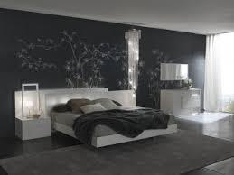 papiers peints pour chambre deco chambre interieur inspirations de papier peint pour la chambre