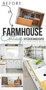 40 best farmhouse kitchen images on pinterest furniture green