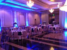 party venues in baltimore martin s west baltimore maryland dj and lighting by planet dj