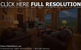 southwest home interiors emejing southwest home design ideas gallery interior design ideas