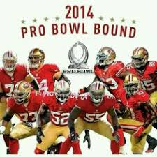 pin by yvonne valenzuela on the great forty niners