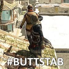 Assassins Creed 4 Memes - steam community assassin s creed iv black flag