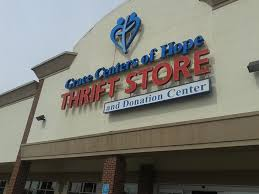 black friday thrift store sales grace centers of hope thrift stores home facebook