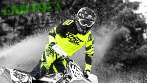 motocross gear bags closeout shot mx contact claw motorcycle motocross race gear apparel