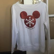 85 disney sweaters walt disney world sweater from