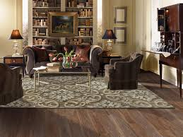 Wood Area Rug Coles Flooring Area Rugs Rug Buyers Guide Size And