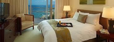 hotels in honolulu hawaii trump hotel waikiki three bedroom