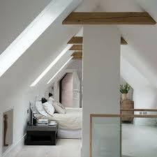 dachgeschoss gestalten schlafzimmer gestalten schlafzimmer ideen mit stil dachgeschoss