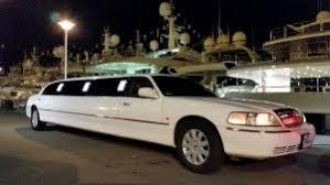 location limousine mariage location limousine pour un mariage ou un anniversaire