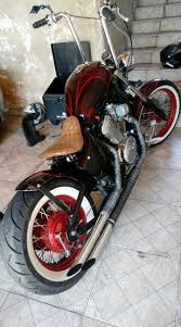 396 best umgebaute shadow images on pinterest honda bobber