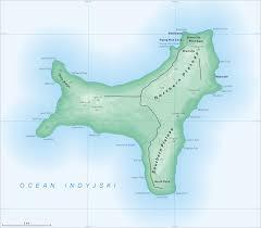 Christmas Map File Christmas Island Map Png Wikimedia Commons