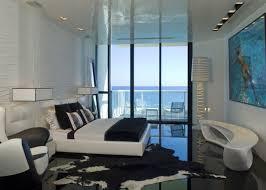 38 best hong kong online plaza interior design ideas images on
