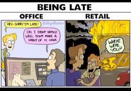 Retail Memes - the best retail memes memedroid