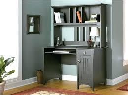bush cabot corner desk bush cabot corner desk with hutch menorcatessen com