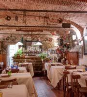 la veranda ranco the 10 best angera restaurants 2018 tripadvisor