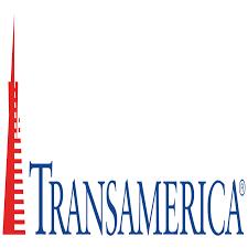 transamerica life insurance quote transamerica free life insurance quote raipurnews