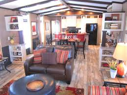 single wide mobile home interior design single wide trailer remodel do it yourself remodel ideas